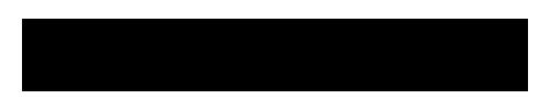 David Thexton Photography Logo